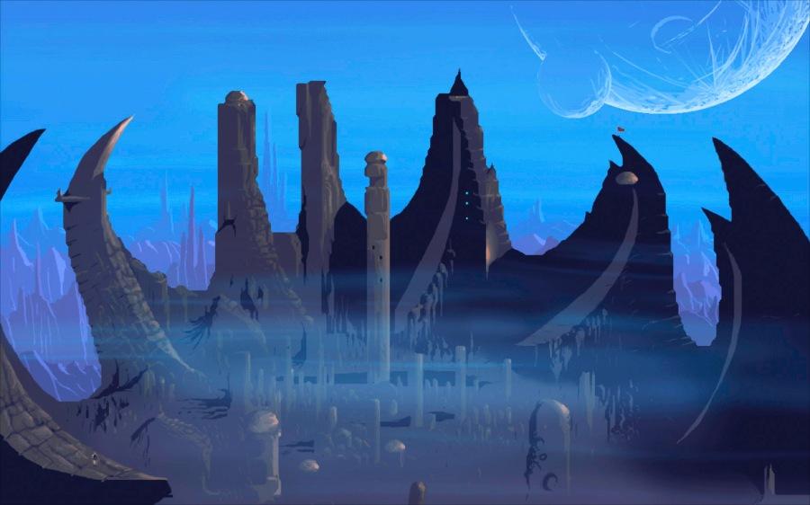 anotherworld3
