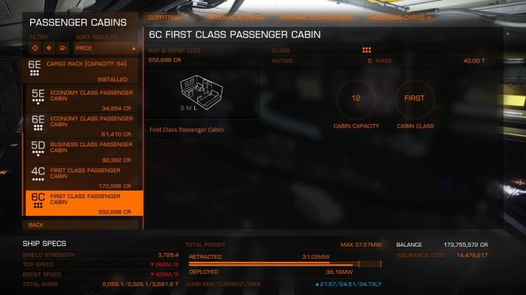 passenger-cabins-01