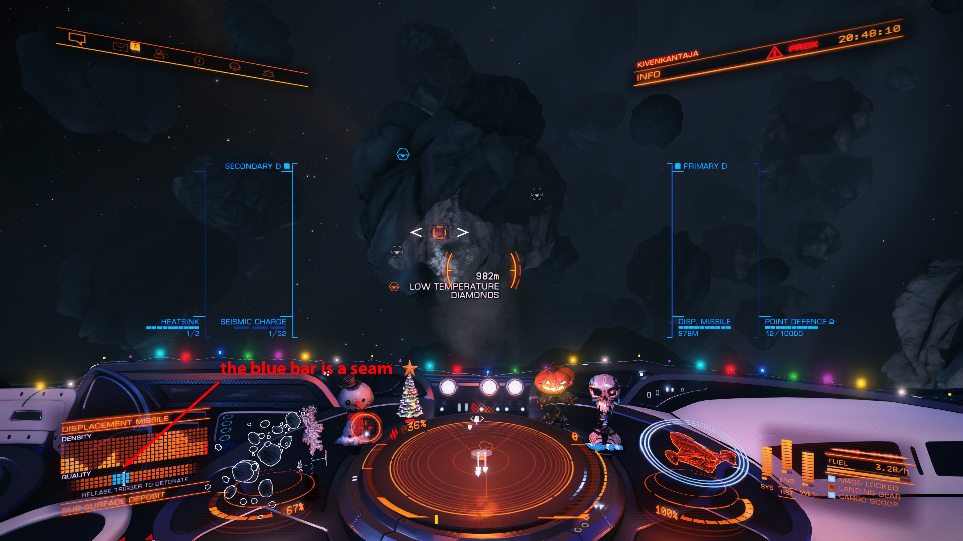 Elite dangerous beginners guide to trading