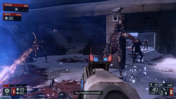 outpost medic gun 01