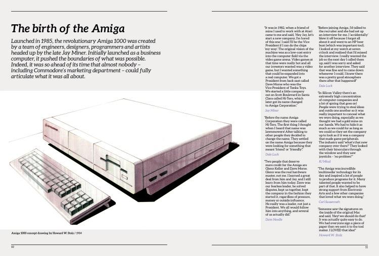 Amiga_CommpendiumBook_PDF-11
