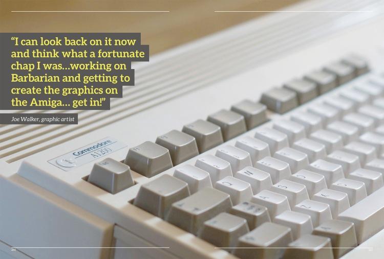 Amiga_CommpendiumBook_PDF-132