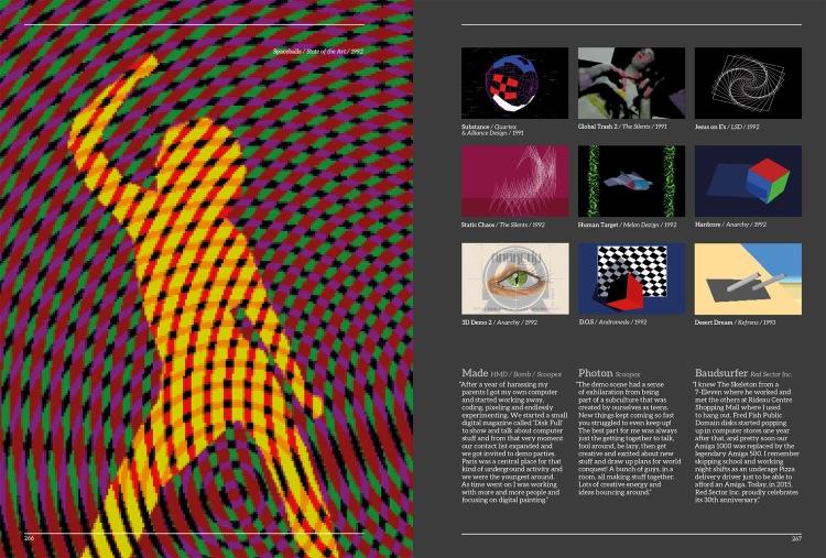 Amiga_CommpendiumBook_PDF-135
