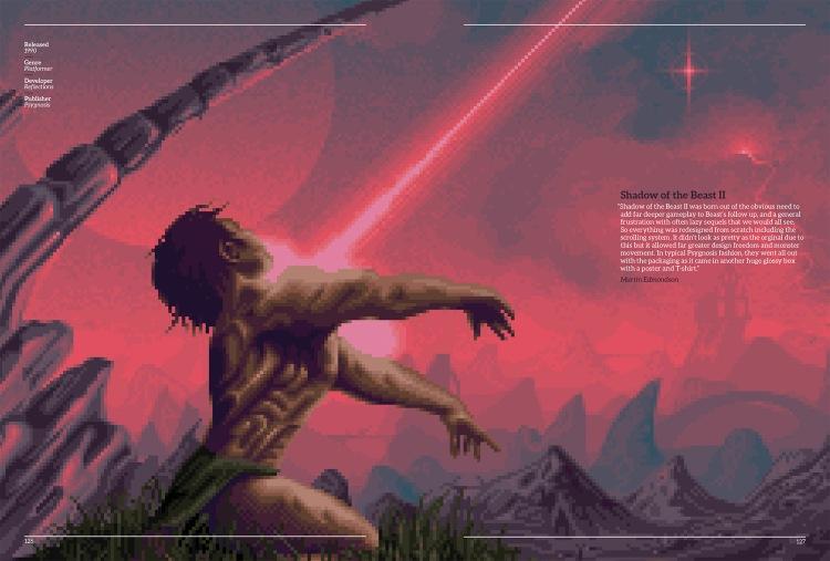 Amiga_CommpendiumBook_PDF-65