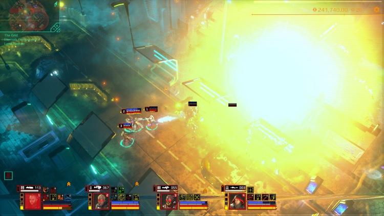 explosion 03