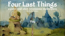 Four Last Things featured v2