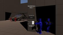 ravenfield featured 02
