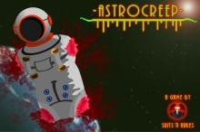 Astrocreep featured 02
