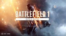 Battlefield 1 beta featured 01 v2