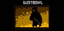 dustbowl-featured