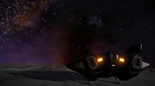 omega-nebula-02
