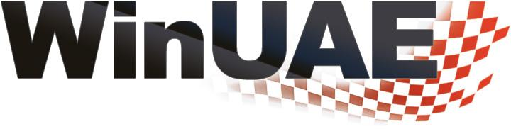winuea-logo