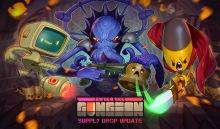 etg-supply-drop-update
