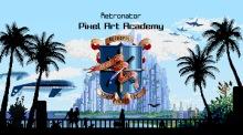 pixel-art-academy-title