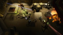 alien-swarm-reactive-drop-01